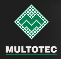 Logo MUULTOTEC
