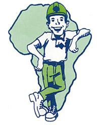 BOHLE Ing.-Beratung Logo