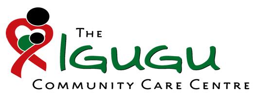 Igugu Logo